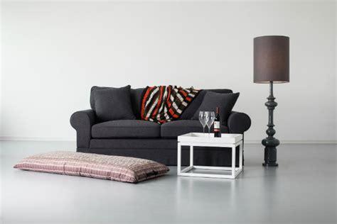 Ikea Copridivano Rosso :  Un Tocco Di Colore In Casa