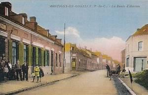 Photographe Montigny En Gohelle : montigny en gohelle carte postale ancienne et vue d 39 hier et aujourd 39 hui geneanet ~ Gottalentnigeria.com Avis de Voitures