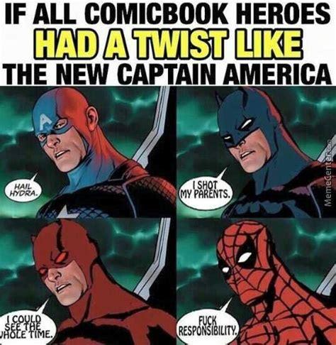 Comic Memes - comic book memes comics amino