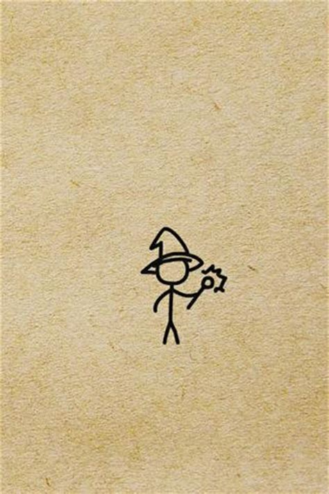 Stickman Live Wallpaper Free for Android Free download