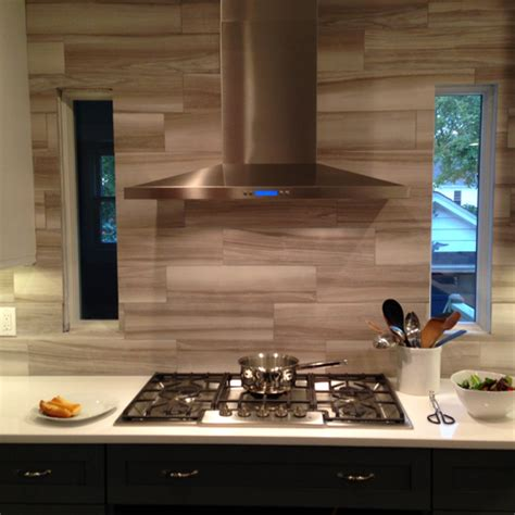 Cancos Tile Hicksville Hours by Cancos Kitchen