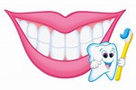 Image result for cartoon images of teeth
