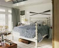 lake home decor Ideas to Create a Lake House Decor