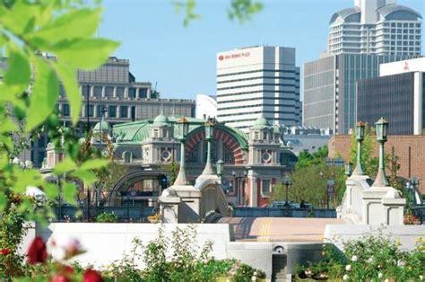 osaka hotel deals special osaka japan deals  tripadvisor