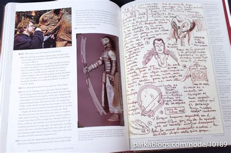 Guillermo Toro Cabinet Of Curiosities Pdf by Book Review Guillermo Toro Cabinet Of Curiosities My