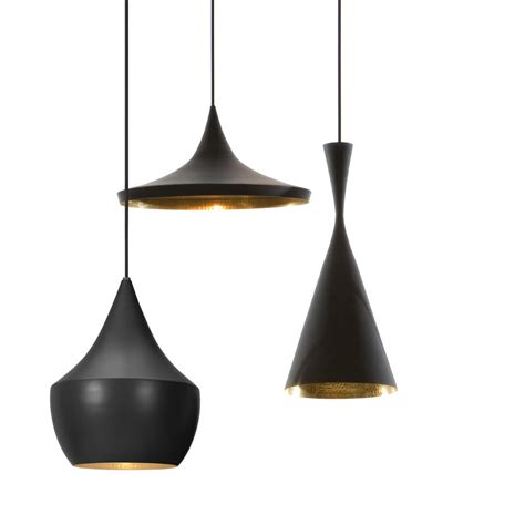 beat light pendant ls tom dixon shop