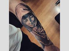 Tatouage Chapelet Homme Tattooart Hd