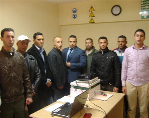 bureau de recrutement bureau de recrutement maroc 28 images cabinet de