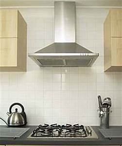 How To Install A Kitchen Extractor Fan 2018 DIY How To