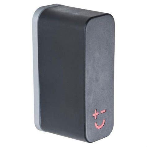 messerblock magnetisch schwarz magnetleiste messerhalter wand messerblock magnetisch 35 x 87 x 45mm ebay