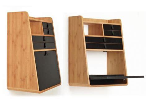 bureau habitat meuble de bureau habitat