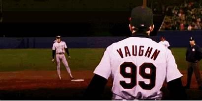 Baseball Major League Sheen Charlie Wild Thing