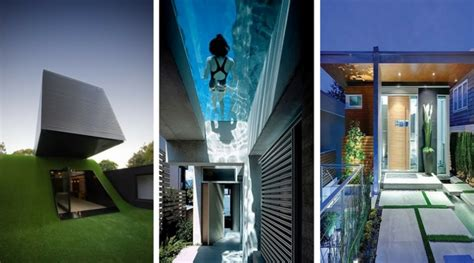 30 modern entrance design ideas for your home home magez
