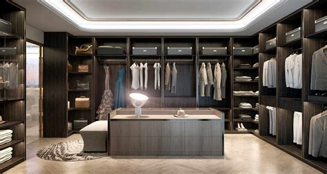 bathroom wall mirror cabinets free 3d walk in closet from bao doan