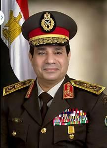 What will President Al-Sisi Do About Ethiopia? – 6KILO.com