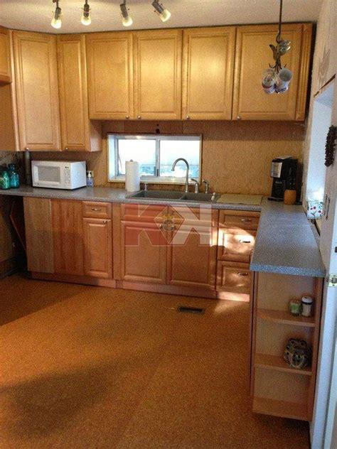 honey kitchen bathroom cabinet gallery