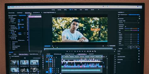 the best free screen recorder 2019 the best screen recording software for pc and mac 2019