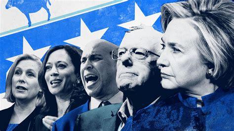 deep state   democrats   problem