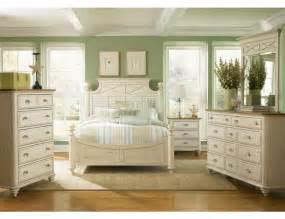 bedroom furniture ideas white bedroom furniture ideas prlog