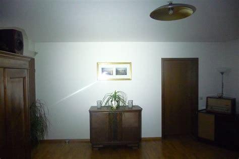 Vorhänge Jugendzimmer Jungen by Monster1423 Vorschl 195 164 Ge Vorh 195 164 Nge Wohnzimmer