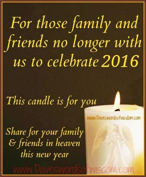 candle  fir   longer    celebrate