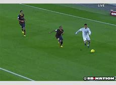 Barcelona GIF Find & Share on GIPHY