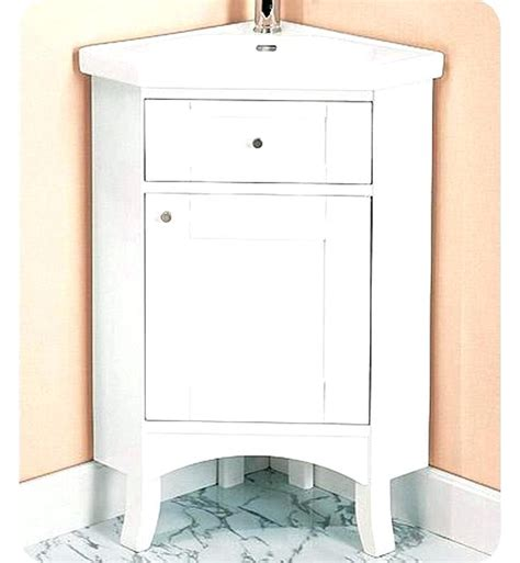 used kitchen cabinets san diego bathroom cabinets san diego talentneeds 8787