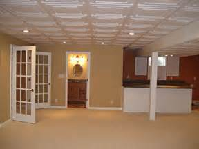 basement drop ceiling tiles stratford white ceiling tiles faux tin ceiling panels