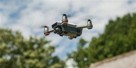 dji spark   drone   review  giveaway bestlowpricedronewithcamera dji
