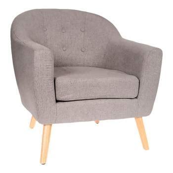 tati canapé fauteuil pas cher fauteuil
