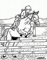 Jumping Trampoline Rpd sketch template
