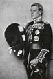 Abdication of Edward VIII - Cabinet Office 100