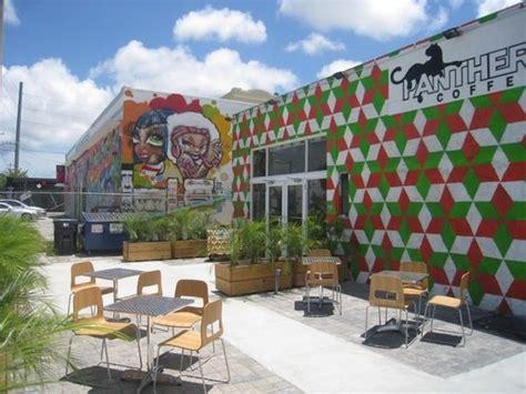 28 Best Miami Coffee Shops Images On Pinterest Octane Coffee Nashville Iced Starbucks Malaysia Recent News Whangarei Brain Oil Works 4 U Names Metro