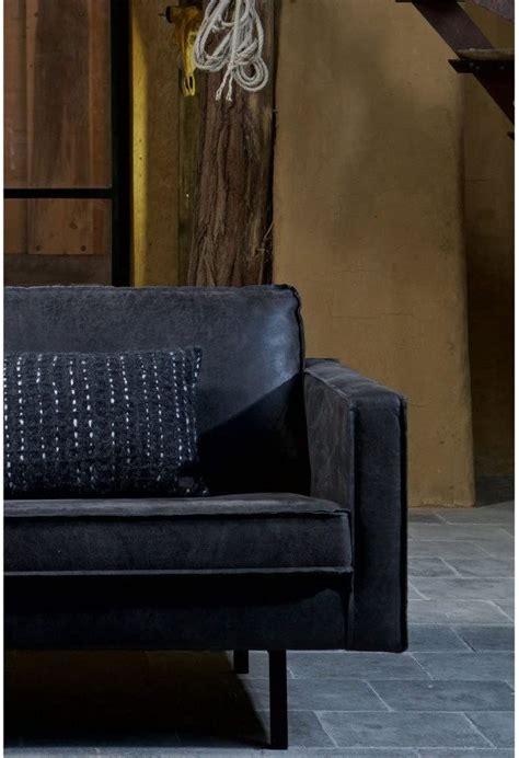 Auch gut als couch zu nutzen! Metall Stockbett 140 Couch : Couchtisch DARYL WOOD 140, Metall mit Eichenplatte | CF ...