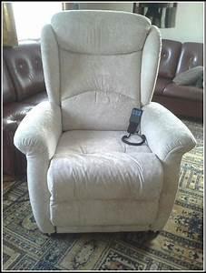 Fernsehsessel Mit Aufstehhilfe Gebraucht : fernsehsessel gebraucht mit aufstehhilfe amilton ~ Markanthonyermac.com Haus und Dekorationen
