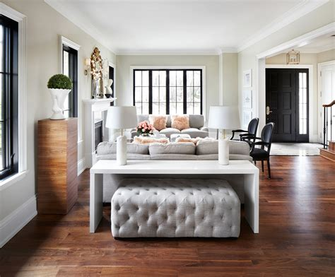 Inspired Black Sofa Table Vogue Toronto Transitional Classic Home Design & Drafting Kerala January 2015 Hardware Centre Lindsay Ontario Best Software 2016 Free Uk Essentials For Mac V17.5 Review Graphic Jobs From And Remodeling Show