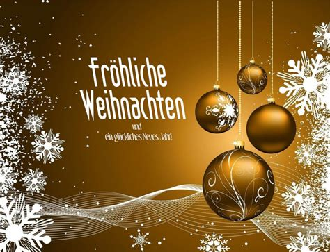 weihnachtsbilder  kostenlos frohe weihnachten