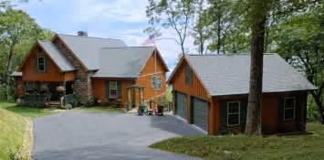 mountain home plans america s home place