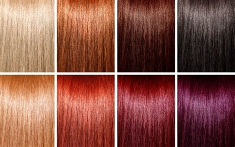 The Ultimate Guide To Dyeing Your Hair At Home
