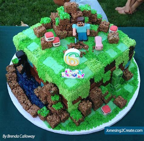 Minecraft Party On Pinterest  Minecraft, Minecraft