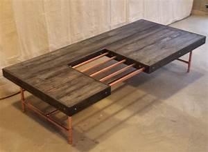 old barn door coffee table pottery barn rustic door coffee With rustic door coffee table