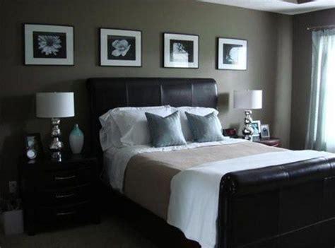 dark furniture bedroom ideas  pinterest dark