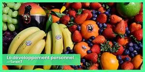 Fruits Legumes Saison : pourquoi les fruits et l gumes de saison nous font du bien ~ Melissatoandfro.com Idées de Décoration