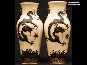 Picture Collection Of Rare & Beautiful Ancient Chinese ...