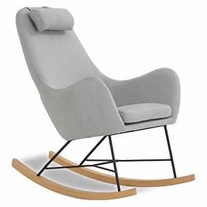 Grauer Sessel : sessel von salesfever g nstig online kaufen bei m bel ~ Pilothousefishingboats.com Haus und Dekorationen