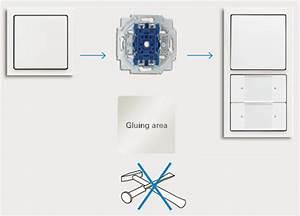 Zigbee Light Link : zigbee light link remote control residential products abb ~ A.2002-acura-tl-radio.info Haus und Dekorationen
