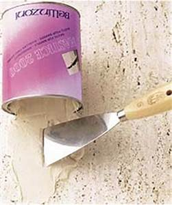 Löcher In Fliesen Reparieren : travertin ausbessern mischungsverh ltnis zement ~ Watch28wear.com Haus und Dekorationen