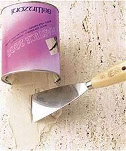 Fliesen Löcher Reparieren : travertin ausbessern mischungsverh ltnis zement ~ Frokenaadalensverden.com Haus und Dekorationen