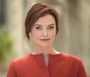 Lindsey Boylan: A New Voice Challenging Tired Rhetoric