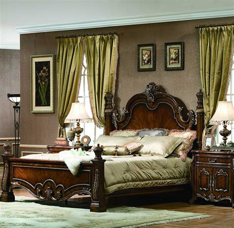 Bedroom Furniture Sets For Rent